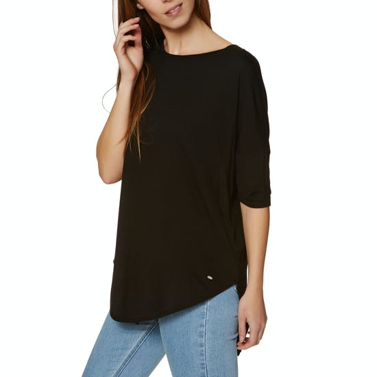O'Neill Essentials Ladies Top