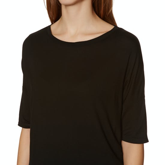 O'Neill Essentials Damen Top