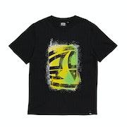 Animal Theron Boys Short Sleeve T-Shirt
