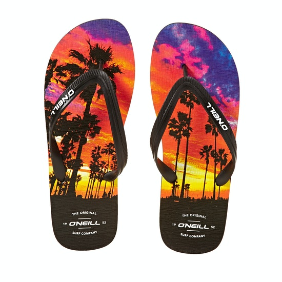 O'Neill Profile Photo Sandals