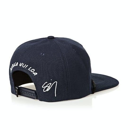 Hurley JJF Kahuliwae Cap