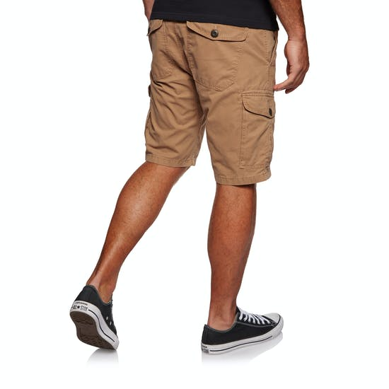 O Neill Complex II Walk Shorts