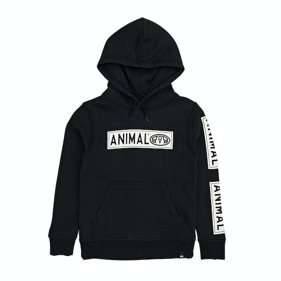 Animal Romney Pullover Hoody