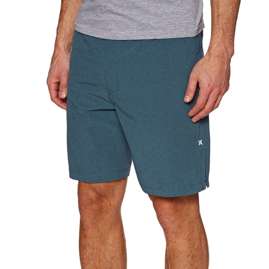 Hurley Alpha Plus Trainer 2.0 18.5in Boardshorts