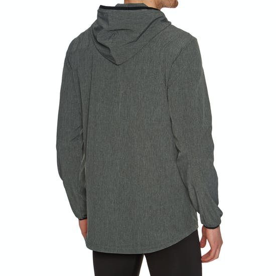 Hurley Protect Stretch 20 Jacket
