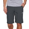 North Face Tanken Shorts - Asphalt Grey