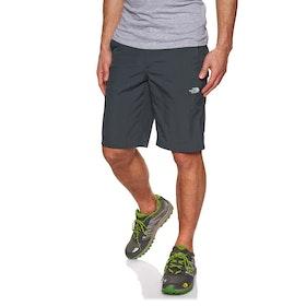 Shorts pour la Marche North Face Tanken - Asphalt Grey