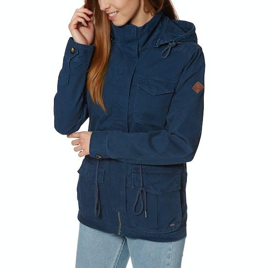 O'Neill Military Ladies Jacket