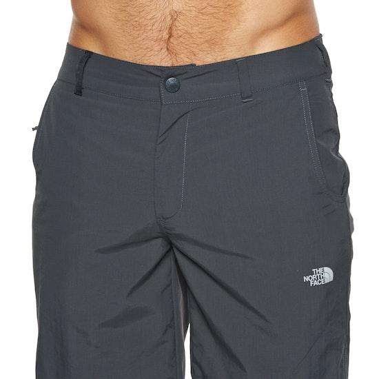 North Face Tanken Shorts
