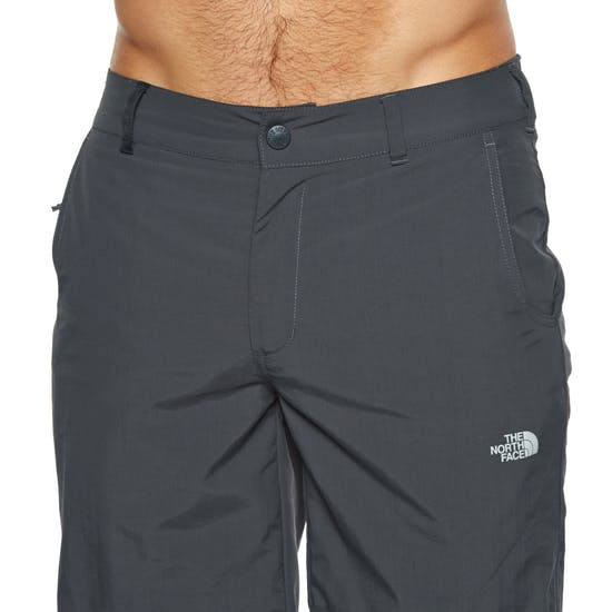 North Face Tanken Shorts