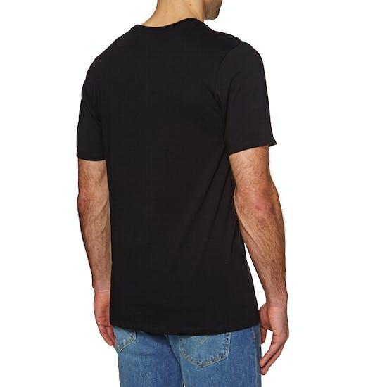Hurley Desert Trip Short Sleeve T-Shirt