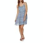 O'Neill Pacific Grove Print Dress