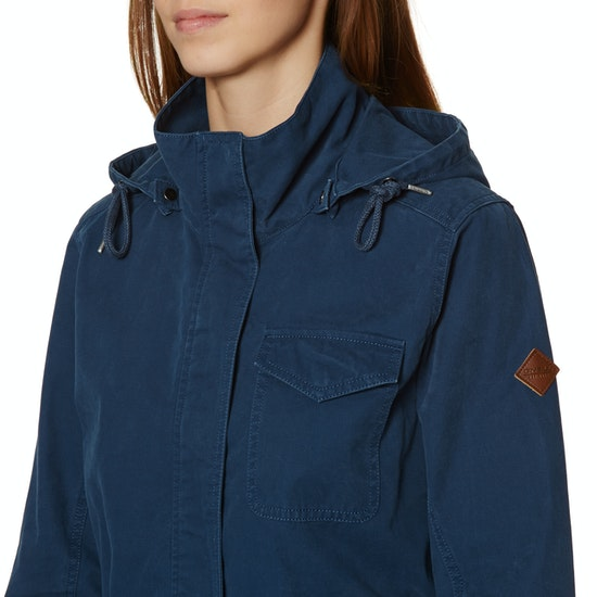 O'Neill Military Ladies Jacket