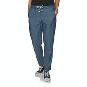 Protest Rhythm Damen Trousers