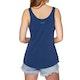 O'Neill Big Sur Womens Tank Vest