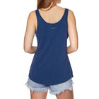 O'Neill Big Sur Ladies Tank Vest