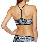 O'Neill Reversible Active Swim Bikini Top
