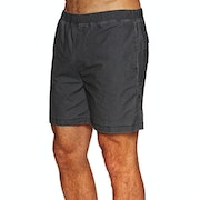Hurley Alpha Utility 17in Boardshorts