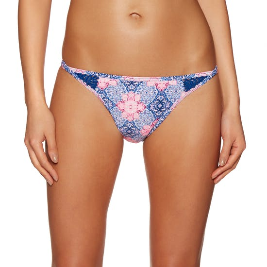 O'Neill Pw Crochette Insert Bottom Bikini Bottoms