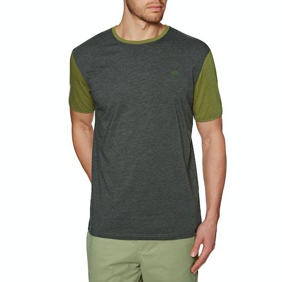 Animal Rail Short Sleeve T-Shirt