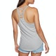 O'Neill Conception Bay Womens Tank Vest