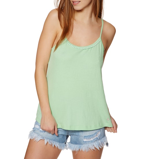 O'Neill Smock Jersey Ladies Camisole Vest