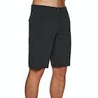 Hurley Phantom Flex 2.0 20.5in Walk Shorts