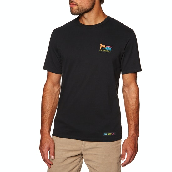 O'Neill 1st Name Short Sleeve T-Shirt