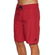 Hurley Icon Boardshorts