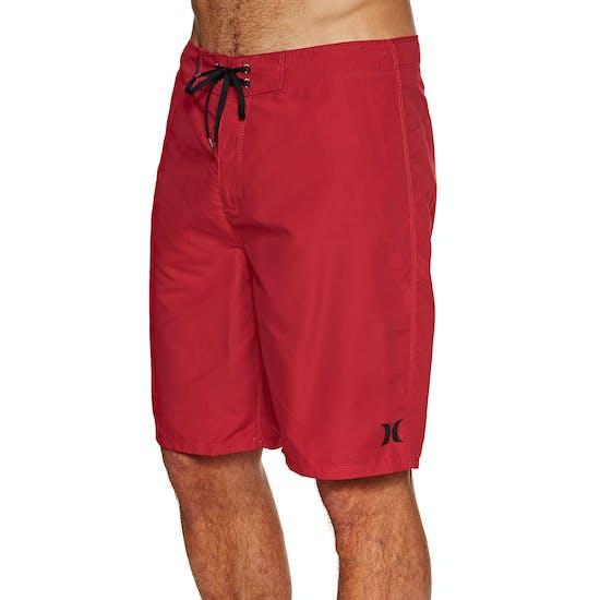 Hurley Icon Mens Boardshorts