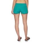 O'Neill Essential Ladies Boardshorts