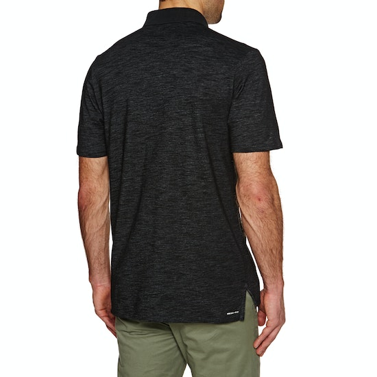 Hurley Dri-fit Lagos Polo-Shirt
