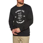 O'Neill Boulevard Mens Sweater