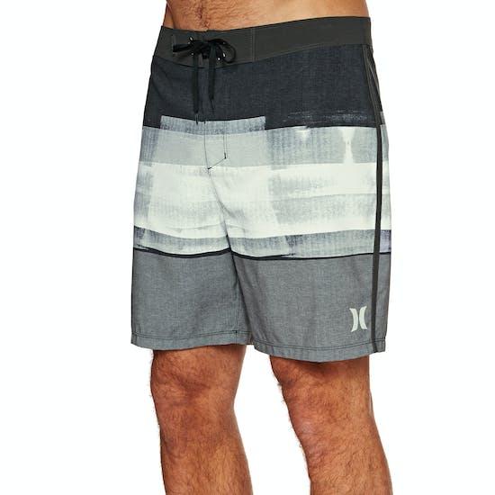 Hurley Phantom Roll Out Boardshorts