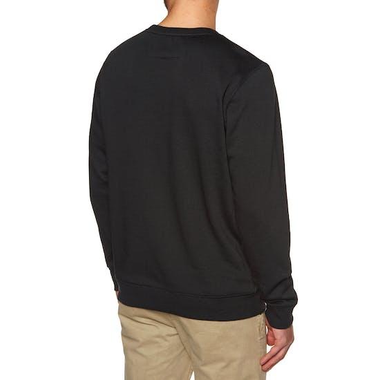 O'Neill Boulevard Mens Sweater