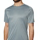 Hurley Icon Quick Dry SS Surf T-Shirt