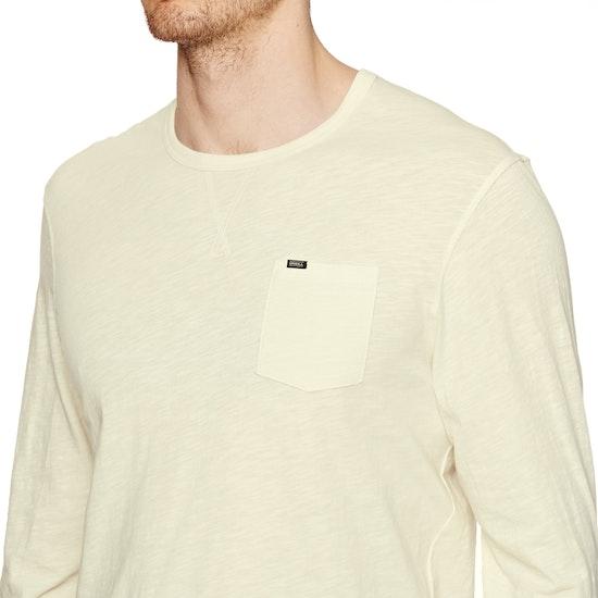 O'Neill Lm Jacks Base Long Sleeve T-Shirt