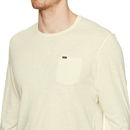 O'Neill Lm Jacks Base Long Sleeve T-Shirt