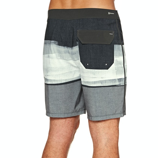 Hurley Phantom Roll Out Boardshorts