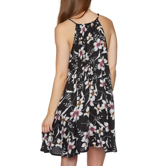 O'Neill Beach High Neck Dress