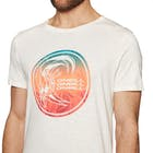O'Neill Circle Surfer Mens Short Sleeve T-Shirt