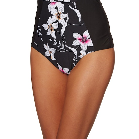 O'Neill New Cups Womens Swimsuit