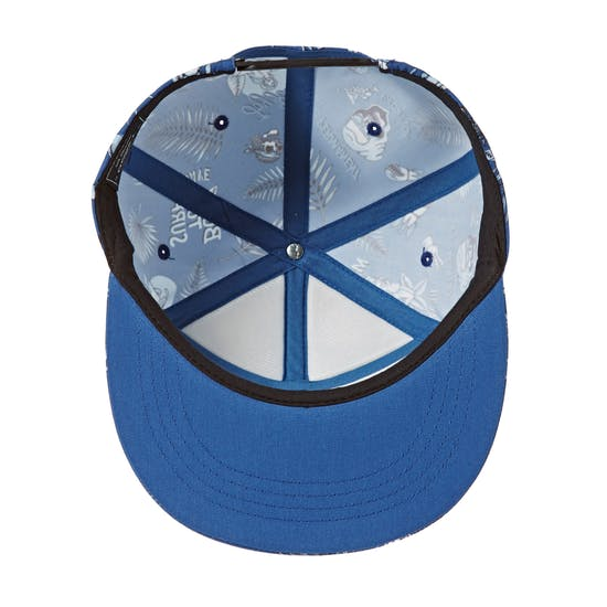 O'Neill Wilderness Cap