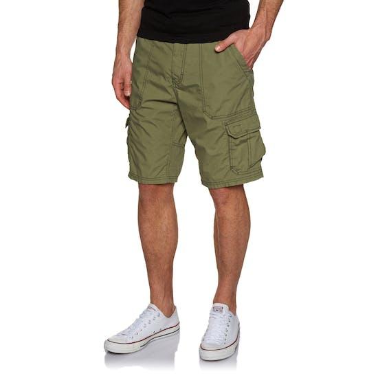 O'Neill Beach Break Mens Walk Shorts