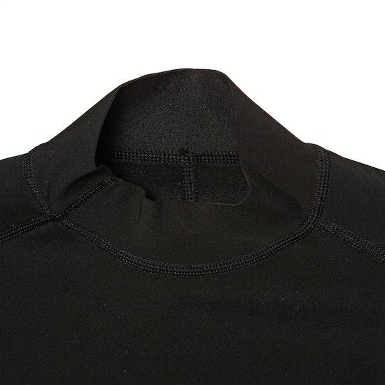 Hurley Advantage Plus 1mm 2019 LS Wetsuit Jacket