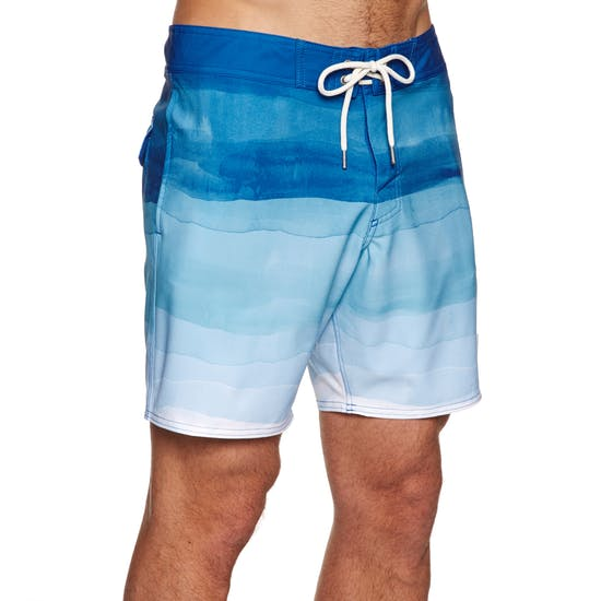 O'Neill Mid Freak Horizon Boardshorts