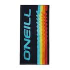 O'Neill Classic Beach Towel