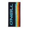 O'Neill Classic Beach Towel - 5900 Blue Aop