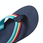 O'Neill Throwback Sandals