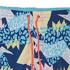 O'Neill Mid Vert Art Boardshorts